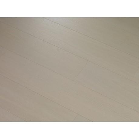 Clay Oak Premium
