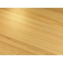 European Oak Premium
