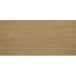 Umber Oak Rustic