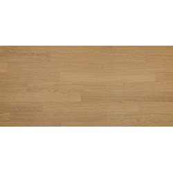 Umber Oak Premium