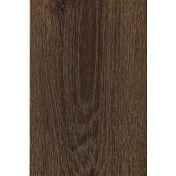 Congo Oak (Dub)
