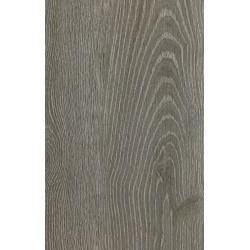 Alpes Oak (Dub)
