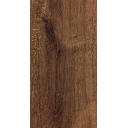 Malt Oak (Dub)