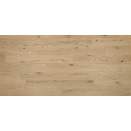 Ivory Oak Rustic