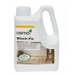 OSMO Wisch-Fix 8016