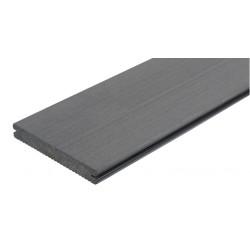 Terasové desky TWINSON MASSIVE 9360, 20x140 mm