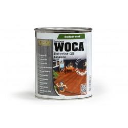 WOCA Exteriérový olej na terasy