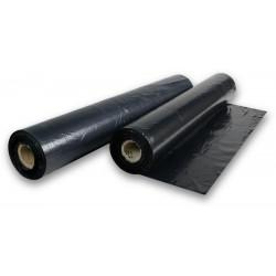 LDPE fólie 0,2 mm Parozábrana