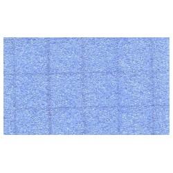 Podložka Aquamat 20dB - akustická podložka pod vinylové plovoucí podlahy