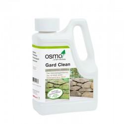 OSMO gard Clean odstraňovač zeleného povlaku 6606