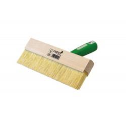 OSMO kartáč k natírání podlah