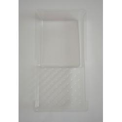 Vyměnitelné vložky do vany do OSMO sady k natírání