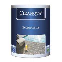 Ciranova  Ecoteak